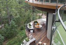 Top 50 Photos Of Dream Houses