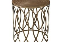 Brands: Sterling Industries / Sterling Industries creates high-quality, stylish home furnishing pieces, décor and light fixtures for your home. No matter what decorating need you have, Sterling can help you fill it. Shop at http://www.lightsonline.com/sterling-industries