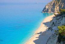Παραλίες Greece
