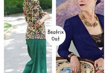 Informações de moda / Neste álbum você encontra imagens com descrições cheias de conteúdo!