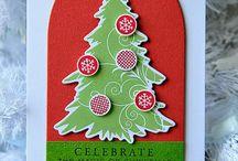 Ideas - Christmas