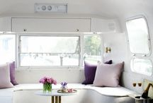 Airstream / The unmatched Airstream / by RV Steals and Deals