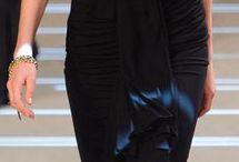 Lovely Black