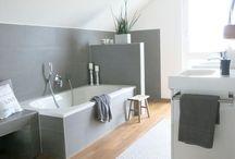 BEESondere Badezimmer