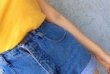 Χαριτωμένα Καλοκαιρινά Ντυσίματα