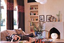 Dante's room / Inspirations for Dante's room / by Mimi Moonbeam