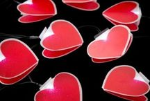 poundland valentine's