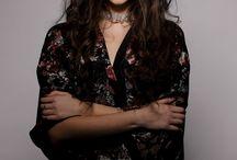 Modelling / Fotograf nuntă Galati, fotograf evenimente si portrete Galati