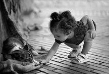 Moments of life.. istanti di vita.. tenere emozioni.. CIÒ che gli occhi vedono o che la mente ricorda... / NON PIU DI 5 PIN AL GIORNO O VERRETE BLOCCATI