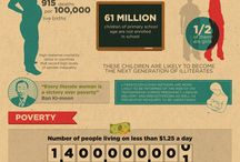 GRAPHIC _Infographic