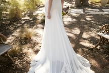 My baby needs a new dress ! / Wedding dress and gift ideas