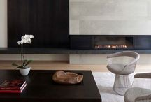 lux fireplaces