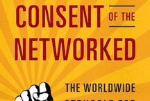 Net Society / Internet & Democracy