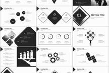 mundial_conceptguide