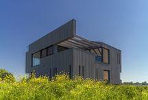 Architectuur / Architecture