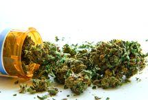 Madical Cannabis
