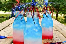 4th of July Ideas