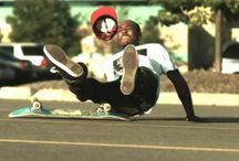 Skateboarding Slams / #skateboarding #slams #skateboarding_slams #fillow #skate #skate_shop http://www.fillow.net/ http://www.fillow.co.uk/ http://www.fillow.pt/ http://www.fillow.it/ http://www.fillow.de/ http://www.fillow.fr/