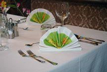 Hotel Essen / Gepflegtes Speisen in Hotels