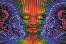 esoterica e alchimia