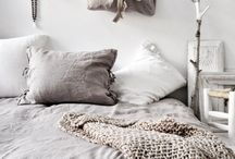 Style + Home