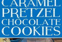 Cookies n cakes