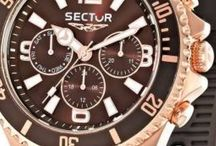 Sector Mens Watch R3251161004