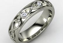 Jewelry / by Elaine Price