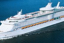 Group Travel / Gadabout Travel's upcoming Group Cruises!