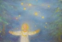 enkeli kuvisidea