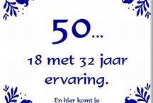 65 mam