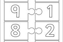 Matematiikka 3. Luokka