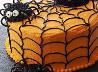Halloween / by Carmen Lopez Fortea