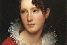 Rembrandt Peale