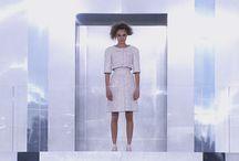 Haute Couture / Ultimate Fashion