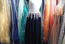 Under $100 dresses