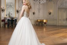 Bridal Colection / Soft,Beautiful,Elegant