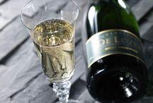 Nos créations >>> VIN & VIGNOBLES / Photos ayant comme thème : Le vin et la vigne