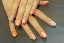 Bodensee Nails / Nägel made by Bodensee Nails