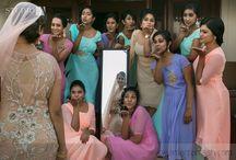 KandSKnotitup - Bridesmaides