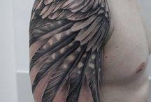 wingstattoo