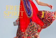 Shahida Parides Luxury and Resort Wear Designer Dress Collection / Luxury Dresses from Shahida Parides are breathtaking to behold they are made from the finest silks from the Far East and are truly stunning resort wear and designer dresses! #luxury #dresses #resortwear / by Bikini Luxe