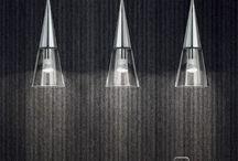 lampy bar