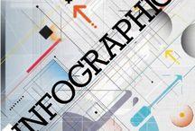 Infographics - Plascon Trends