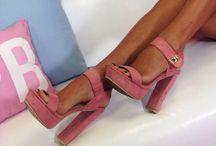 Shoes :-))