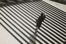 zwart wit straatfotografie