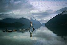 More Adventurous / by lizzy karp