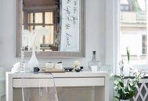 Espelhos - Regiane Ivanski
