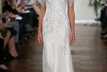 Beautiful Bridal / Fabrics and laces