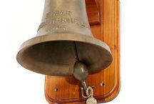 Nautical / Nautical or maritime products from leading auction houses